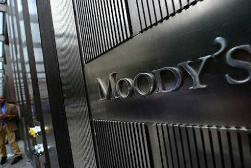 Moody's понизило рейтинг Турции до «B1», прогноз негативный