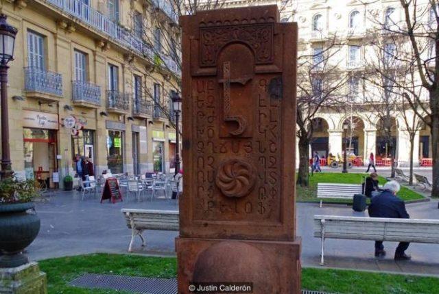 Журналист BBC обратился к сходству культур армян и басков