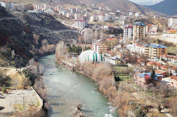 Türk güçlerince Dersim'de katledilenlerin cenazeleri yakınlarına teslim edildi