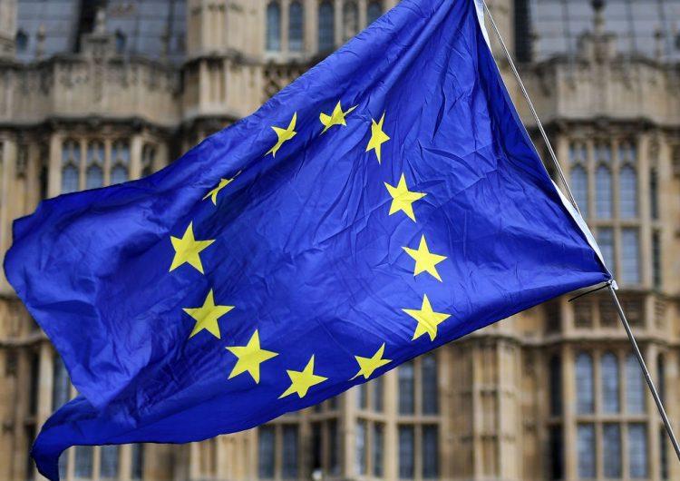 Совет ЕС объявил о санкциях в отношении Турции