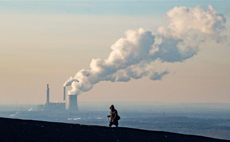 Ученые назвали нынешние темпы потепления на Земле самыми высокими за две тысячи лет