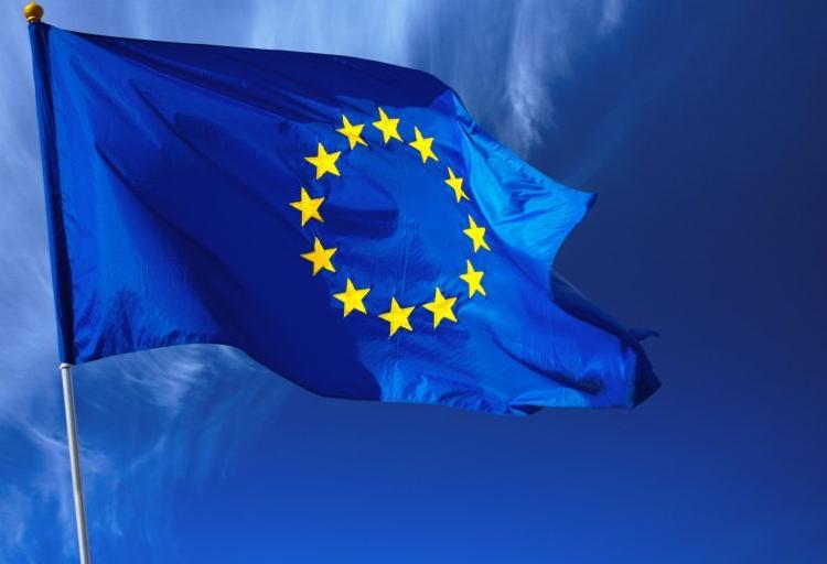 ЕС считает действия Турции нарушением суверенитета Кипра
