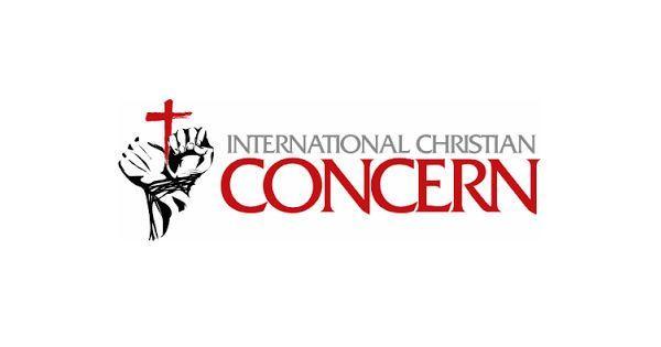 Türkiye'de Hıristiyanlara karşı zulüm yoğunlaşıyor