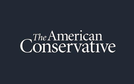 American Conservative: Турция должна быть исключена из НАТО