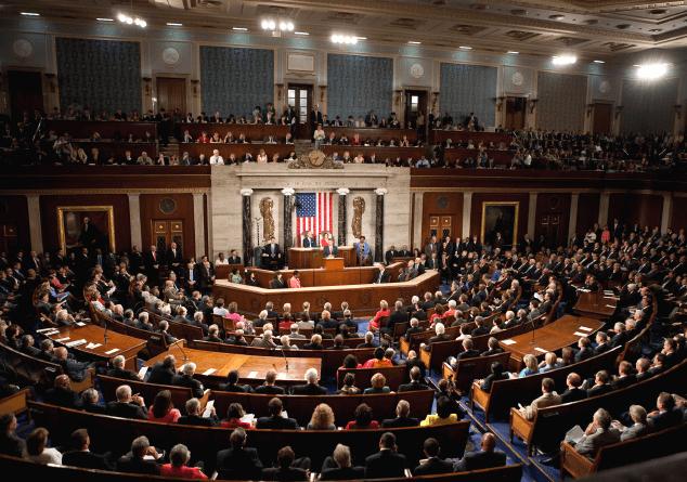 Палата представителей США приняла поправку Джуди Чу в поддержку предложения «Ройса-Энгеля» по Арцаху