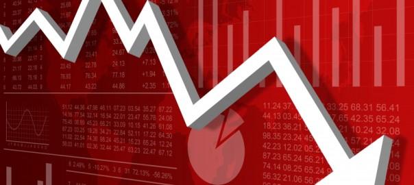 Экономический кризис в оккупированной Западной Армении
