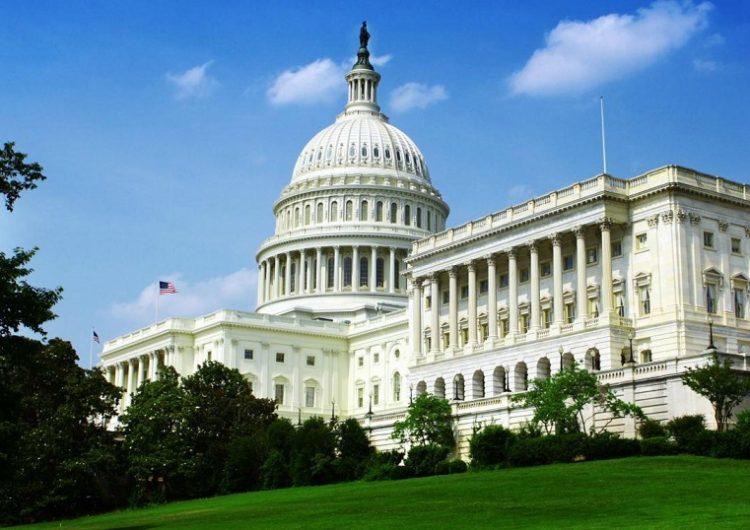 Американские законодатели требуют от Трампа ввести санкции против Турции