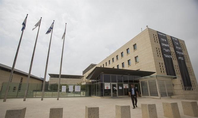 İsrail, Türkiye'nin faaliyetleriyle ilgili olarak Kıbrıs'a destek verdi
