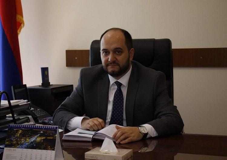 В Армении готовятся к Фестивалю науки