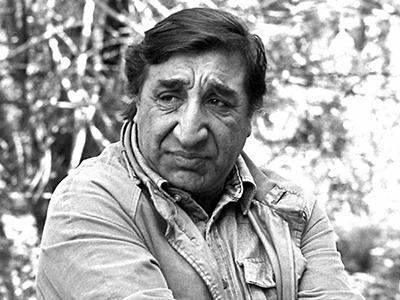 Bugün sinema sanatçısı Mher Mkrtçyan'ın doğum günü