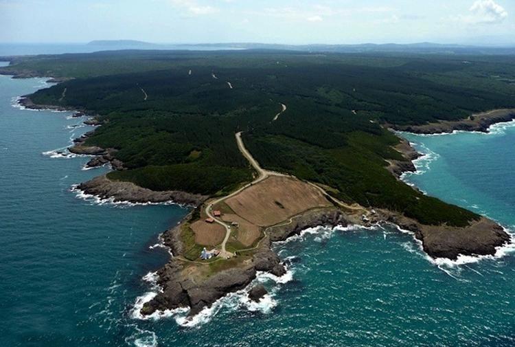 Sinop nükleer santral projesi acaba iptal mi edildi