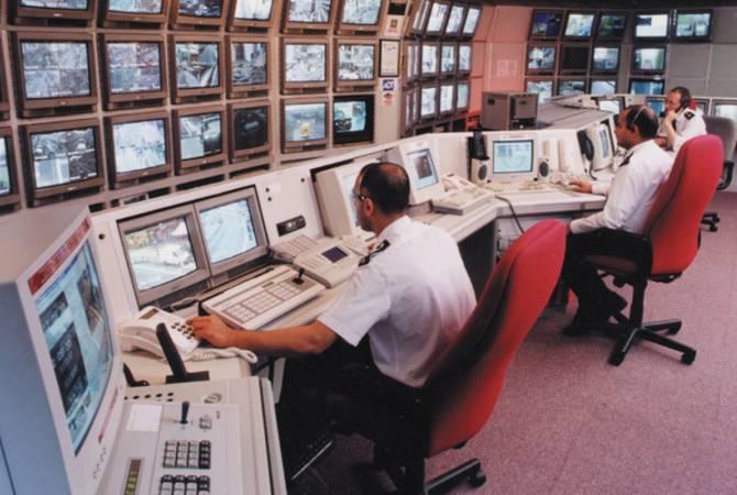 В Европе создают «первый в мире военный интернет»