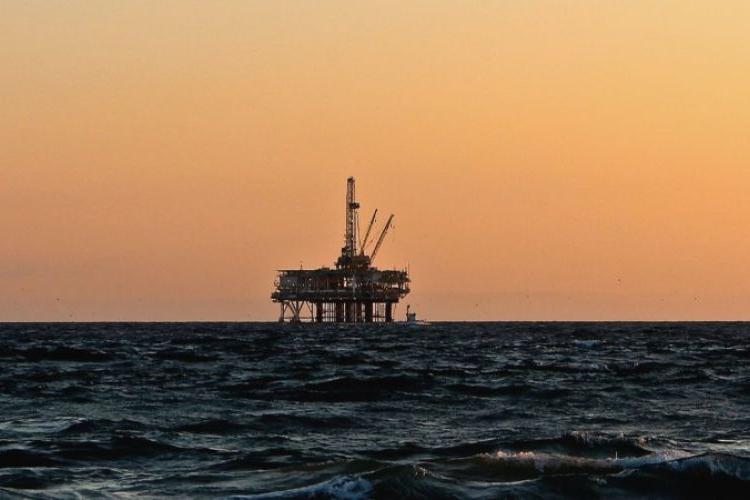 Кипр начал судебный процесс против буровых компаний в Турции