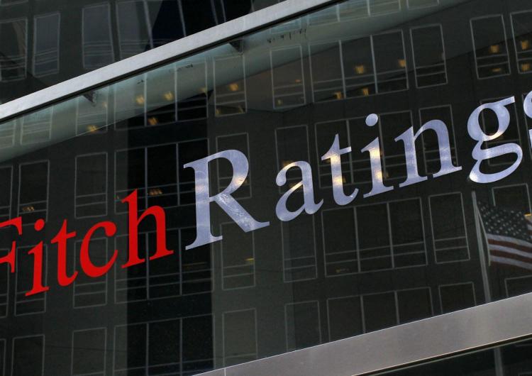 Fitch понизило рейтинг Турции до уровня BB с негативным прогнозом