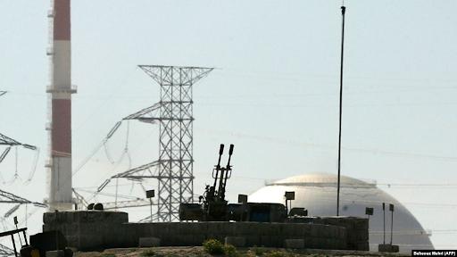 Иран увеличивает объемы обогащенного урана