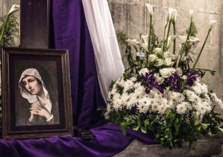 Suriye'de bir Ermeni kadına tecavüz edilip öldürüldü