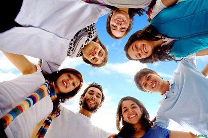Օգոստոսի 12-ն Երիտասարդութեան միջազգային օրն է