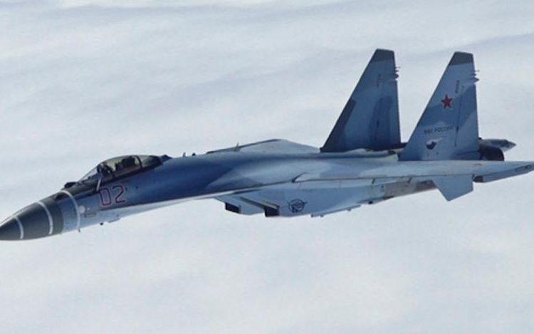 Թիւրքիան կը դիտարկէ ռուսական Су-35 կործանիչներ գնելու հնարաւորութիւնը. «Յէնի Շաֆաք»