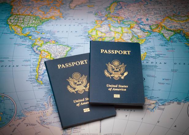 Ամերիկաբնակ հայերը դատի տուեր են Թիւրքիան՝ հայրենի գիւղ մեկնելու նպատակով անոնց վիզա չտրամադրելուն համար