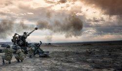 Թիւրք ուժայինները նոր գործողութիւններ սկսեր են քիւրդ զինեալներուն դէմ