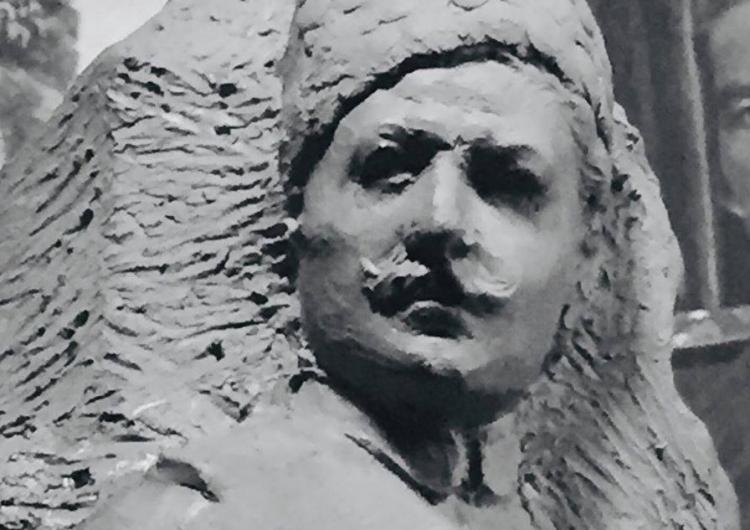 Քաշաթաղի եւ Սիւնիքի սահմանագիծին գտնուող Մարքիզ լեռան վրայ պիտի տեղադրուի Զօրավար Անդրանիկի արձանը