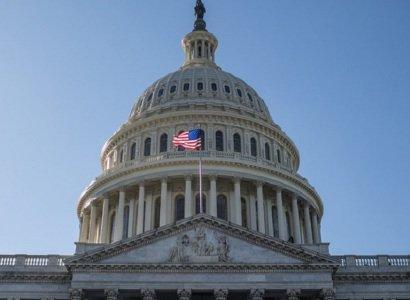 Temsilciler Meclis Komitesi, Trump'a Türkiye'ye yaptırım uygulama çağrısında bulundu