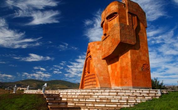 ABD Kongresindeki muhalefet Artsakh'a yardımın azaltılmasına karşı çıkıyor