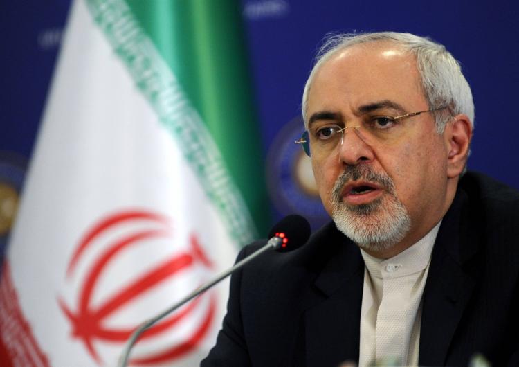 Иран готов обсуждать с США постоянные соглашения, заявил Зариф