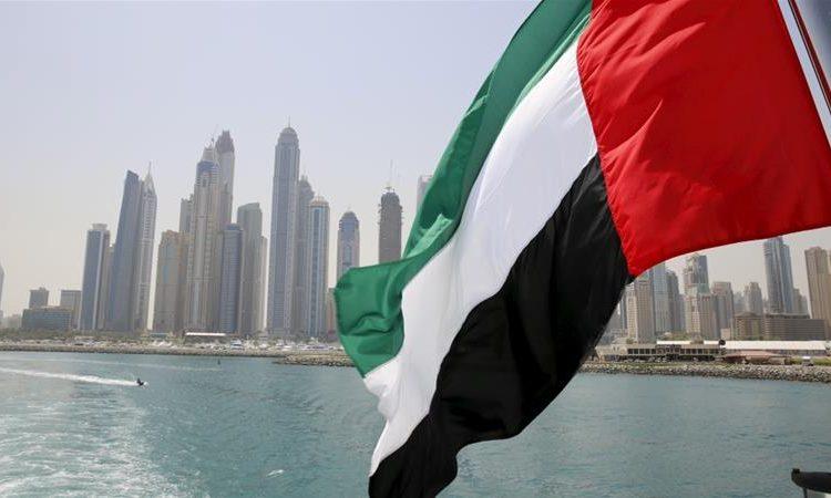 ОАЭ примкнули к коалиции по охране судоходства на Ближнем Востоке