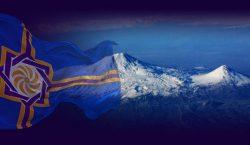"""""""Batı Ermenistan Ermenilerinin hukuki sorunu ve Sevr Antlaşmasının 100. Yıldönümü""""  konusunda bir konferans gerçekleşecek"""