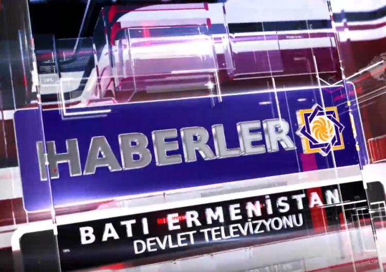 Haberler  14-09-2019