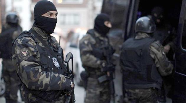 Немецкая газета Die Welt выявила 13 случаев похищения людей турецкими спецслужбами
