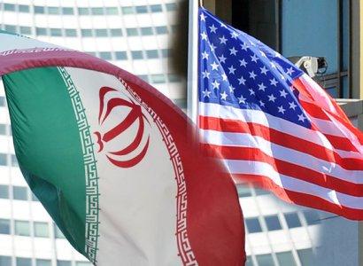 США угрожают новыми санкциями против Ирана