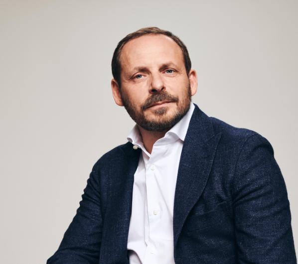 WCIT 2019 adds Yandex CEO Arkady Volozh to Distinguished Speakers Series