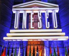 Gomidas ve Tumanyan'ın 150. Doğum Yıldönümüne Adanan UNESCO Genel Merkezinde  etkinlikler gerçekleştirilecek