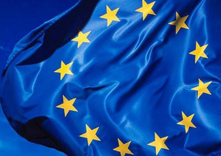 ЕС рассмотрит вопрос введения санкций против Турции из-за Кипра