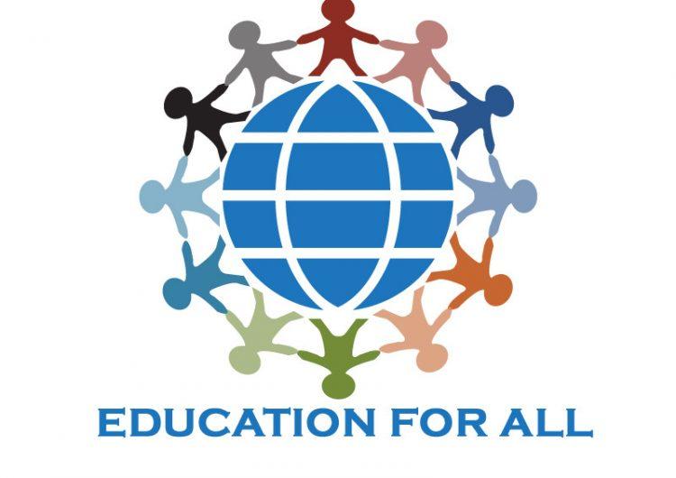 Երեւանում ընթանում է «Կրթություն բոլորի համար» ամենամյա եռօրյա համաժողովը. մասնակցում է ՀՀ Վարչապետը