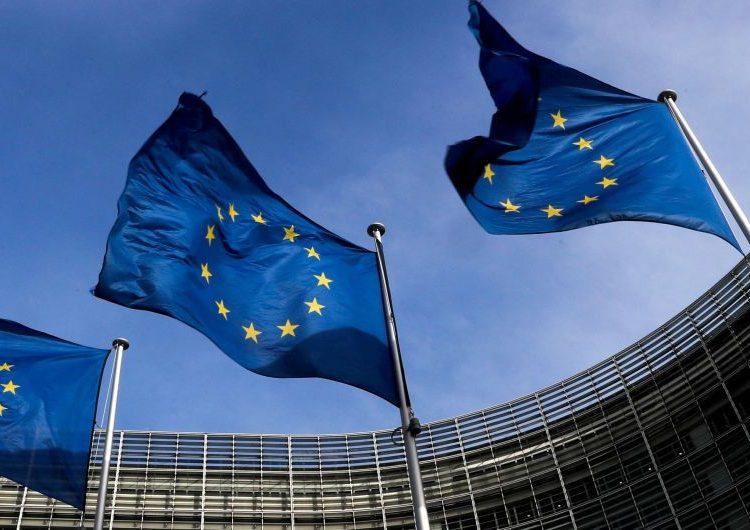 Евросоюз разработал проект санкций против Турции