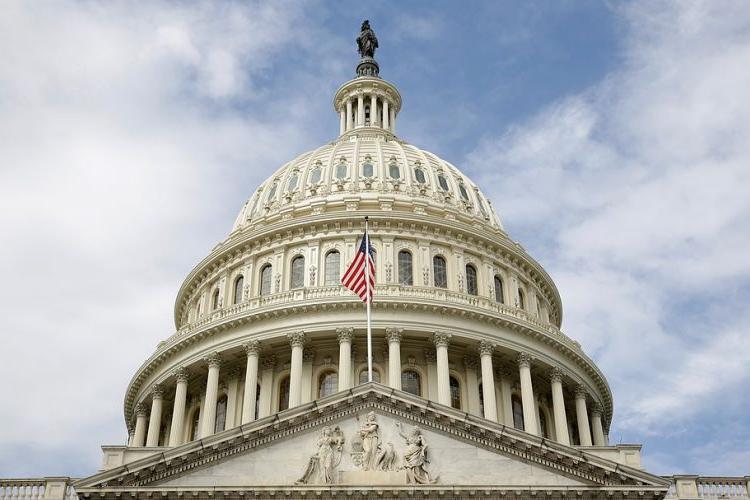 Комитет Конгресса США утвердил резолюцию о признании геноцида против армян