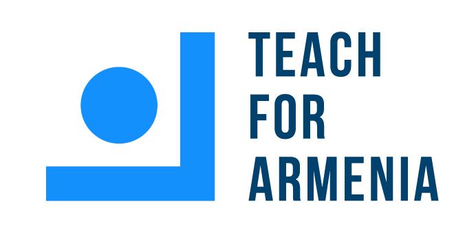 Около 30 учителей отправлены в разные регионы Арцаха в рамках проектов Фонда Teach for Armenia