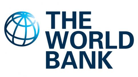 Համաշխարհային տնտեսութիւնը անկում կ՛ապրի․ Համաշխարհային Բանկ