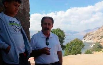 Արեւմտեան Հայաստանի հայերը մշակույթը պահպանելու խնդիր ունեն