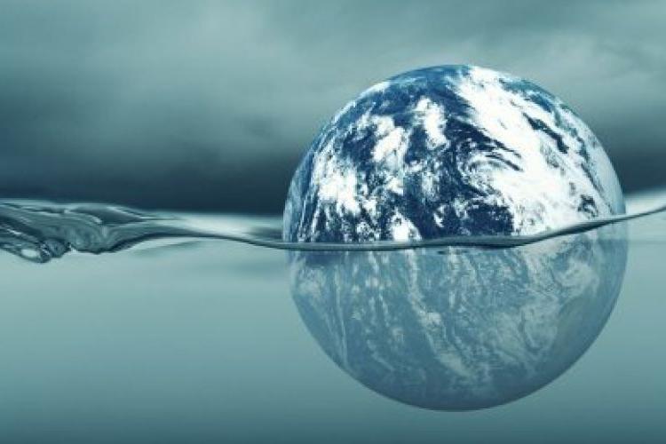 2050 yılında 300 milyon insan potansiyel sel mağduru olabilir