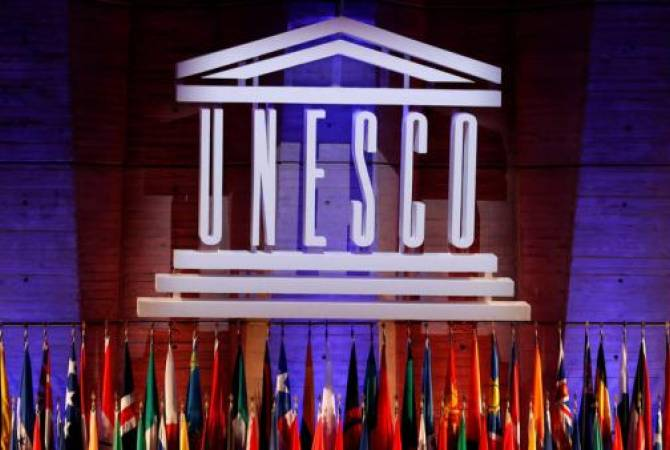 Սպենդիարյանի 150 և Անրի Վերնոյի 100-ամյակները ՅՈՒՆԵՍԿՕ-ի 2020-2021-ի օրացույցում են