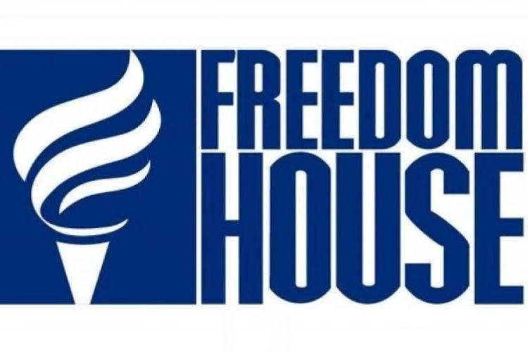 Freedom House. Հայաստանը առցանց ազատութեան ոլորտին մէջ Եւրասիայի առաջատարն է