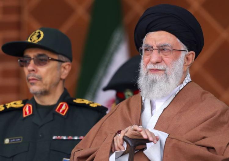 ԱՄՆ-ը ընդլայներ է Իրանի դէմ պատժամիջոցները