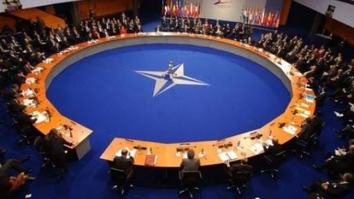 Позиция Турции перед саммитом НАТО