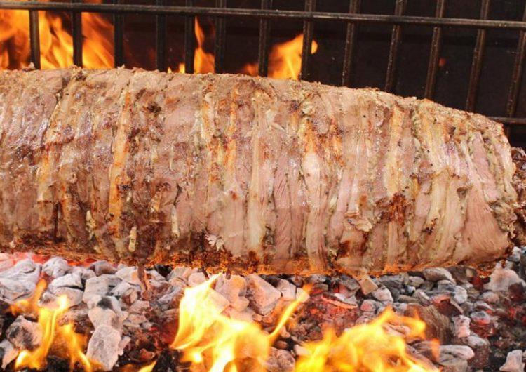 Bozuk anlatı ile tanınan Ermeni yemekleri