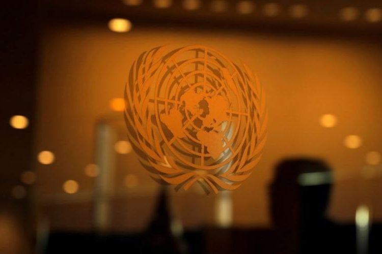 Конференция ООН по геноциду началась с музыки Комитаса