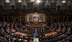 ԱՄՆ Սենատը միաձայն ընդունել է Հայերի դեմ ցեղասպանության ճանաչման բանաձեւը